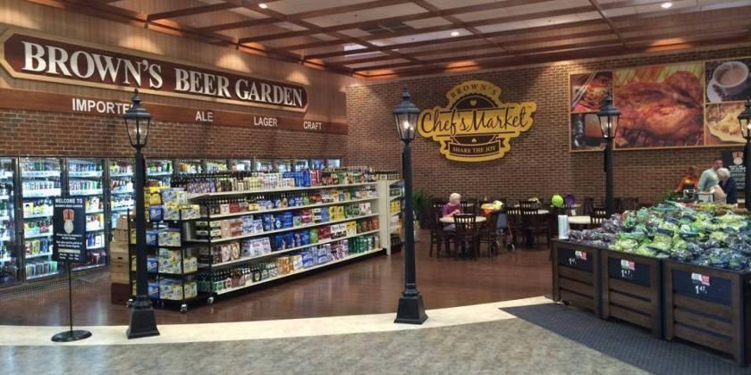o-browns-super-stores-facebook